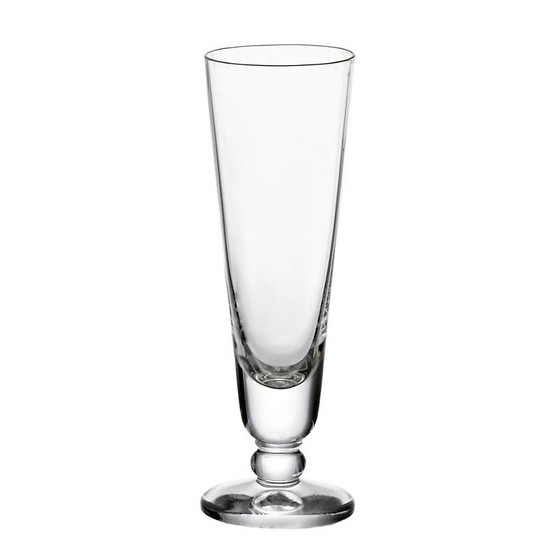 Liqueur glass shot glass Aue 40ml