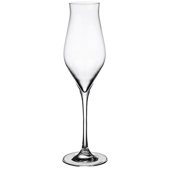 Champagne glass? Amore? (200ml)