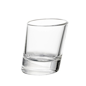 Vodka glass Samba 50ml