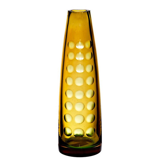Vase Jozy Bubble Art Queen (30cm)
